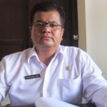 PUNGLI KLATEN : PLt Bupati Siapkan Sanksi Tegas untuk Camat Manisrenggo