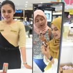 INFO BELANJA : Sore Ini, Centro Beauty Bash Hadir Hanya 4 Jam di Solo Paragon Mall