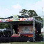 HUT KE-271 SRAGEN : Berikut Rangkaian Pertunjukan Parade Musik Sukowati dan Lokasinya