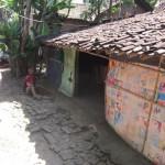 Jumlah Penduduk Miskin di Klaten Bertambah 7.690 Jiwa