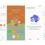 Samsung Bikin Aplikasi Pemantau Gadget Anak