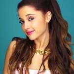Ariana Grande Bakal Bikin Lagu untuk Korban Bom Manchester