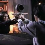 FILM TERBARU : Mantra Baru Jailangkung Bikin Merinding