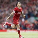 BURSA TRANSFER : Pele: Coutinho Memang Tak Perlu Hengkang ke Barca