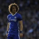 BURSA TRANSFER : Wenger Bantah Bakal Pinang David Luiz