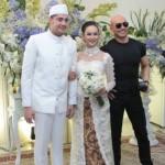 Mantan Istri Deddy Corbuzier Dilaporkan Biro Perjalanan Umrah