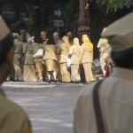 Mangkir, 2 Pejabat Pemkab Sukoharjo Kembali Dipanggil Bawaslu
