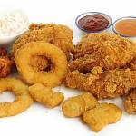 TIPS PUASA : Bikin Haus, Hindari 5 Makanan Ini Saat Sahur