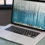 5 Laptop Terbaik dengan Spek Canggih di Kelas Harga Rp 3 Jutaan