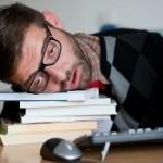 TIPS PUASA : 4 Kesalahan Saat Puasa, Nomor 2 Paling Sering