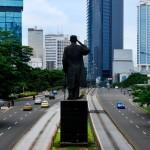Rekomendasi 3 Hotel di Jakarta yang Cocok untuk Berbulan Madu