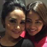 Aurel Protes WA Tak Dibalas Krisdayanti, Raul Lemos Singgung Pansos