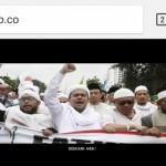 Dari Situs Telkomsel Hingga Pengadilan, Hacker Protes dengan Meretas
