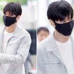 K-POP : Sampai Jumpa 2 Tahun Lagi, Lee Min Ho