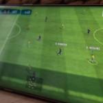 GAME TERBARU : PES 2017 Mendarat di Android dan IOS