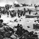 Hari Ini Dalam Sejarah: 4 Juni 1940, Pertempuran Dunkrik Berakhir