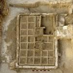 Taman Permakaman Kuno 4.000 Tahun Ditemukan di Mesir