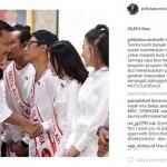 Anies-Sandi Resmi Jadi Gubernur dan Wagub DKI Jakarta Terpilih