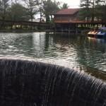 Libur Panjang, Wisata di Boyolali Banjir Pengunjung