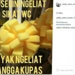 TRENDING SOSMED : Kocak! Ini Kumpulan Meme Puasa yang Bikin Ngakak
