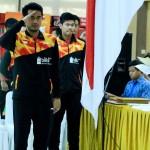 Tontowi Ahmad (Badmintonindonesia.org)