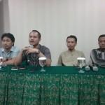 Marak Penipuan Berkedok Umrah & Haji, Perpuhi Solo Buka Nomor Telepon Pengaduan