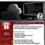 Symantec Tuding Korut Ada di Balik Penyebaran Ransomware Wannacry