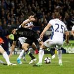 LIGA INGGRIS : Hasil Lengkap: Chelsea Juara, Tottenham Runner Up