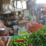 Sengketa Pasar Ir Soekarno Sukoharjo Dieksekusi, Pemkab Harus Bayar Rp6,2 Miliar Plus Bunga