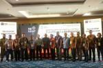 Tingkatkan Kapasitas Startup Kuliner, Bekraf Kembali Akan Gelar Demoday di Bandung