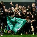 Chelsea Memang Pantas Jadi Juara Liga Inggris