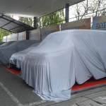 MOBIL DAIHATSU : 8 Unit Mobil Rekondisi Diserahkan kepada Pelanggan Jateng