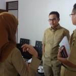 Pelayanan Publik Rentan Pungli