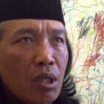 KABAR DUKA : Pelawak Surabayanan Priyo Aljabar Meninggal Dunia