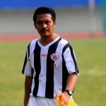 Jaya Hartono Mundur dari Sragen United, Ini Alasannya