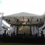 HUT SRAGEN : Ingat Jeglongan Sewu, Warga Sambut Sinis Parade Musik Sukowati
