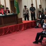 PK Vonis 2 Tahun Penjara, Kubu Ahok Anggap Hakim Khilaf