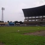 LIGA 2 : PSIS Siap Pindah Kandang, Ini Stadion Alternatifnya..