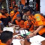 PENDAKI HILANG : Evakuasi Pendaki Salatiga di Merbabu Berlanjut Malam Hari