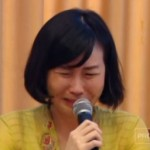 Veronica Tan Masih Tanyakan Kabar Anak Ahok,