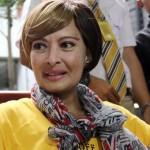 KABAR DUKA : Putri Yana Zein Sampaikan Permintaan Maaf