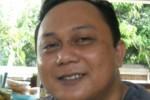 GAGASAN : Bung Karno, Lenso, Cha Cha Cakrabirawa
