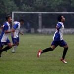 Kalahkan Karangasem FC, TNH FC Juara Liga Ramadan Solo