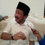Bupati Ponorogo Naikkan Target PAD 2020 Jadi Rp295 Miliar