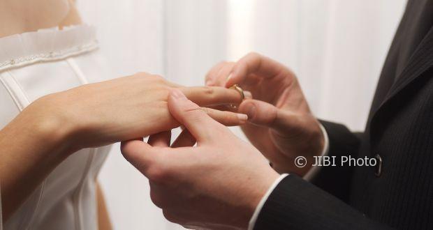 Mau Gelar Pernikahan di Rumah Ibadah? Cek Dulu Persyaratannya