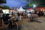 KULINER SOLORAYA : Ada Pesta Kuliner di Jantung Solo Baru, Layak Dicoba!