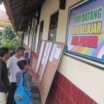 PPDB SMP Jalur Afirmasi di Kota Solo Dibuka, Begini Persyaratannya