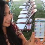 APLIKASI BARU : Klaten Smart City Diluncurkan, 12 Fitur Tersajikan