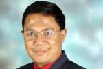 GAGASAN : Presiden Mantu, UKM Terbantu