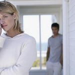 TIPS ASMARA : Waspadai 6 Tanda Hubungan Bermasalah